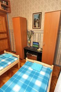 Гостевой дом Polinski, Мини-гостиницы  Санкт-Петербург - big - 4