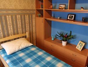 Гостевой дом Polinski, Мини-гостиницы  Санкт-Петербург - big - 8