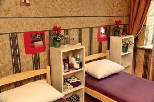 Гостевой дом Polinski, Мини-гостиницы  Санкт-Петербург - big - 15