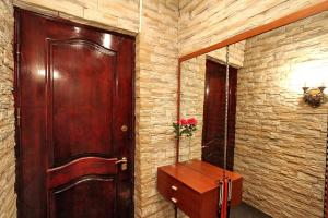 Гостевой дом Polinski, Мини-гостиницы  Санкт-Петербург - big - 41