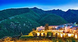 Hotel Scapolatiello - AbcAlberghi.com