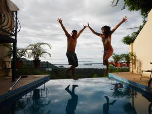 Chantel Suites, Case vacanze  Coco - big - 33