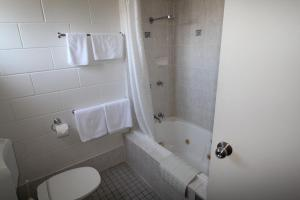 Colonial Rose Motel, Motels  Townsville - big - 33