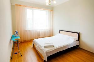 Infinity Apartments, Apartments  Astana - big - 48