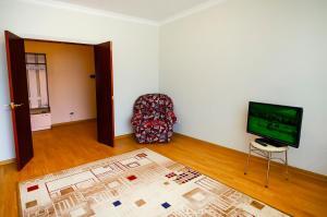 Infinity Apartments, Apartments  Astana - big - 47
