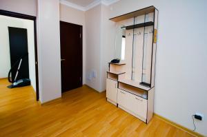 Infinity Apartments, Apartments  Astana - big - 44