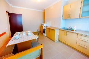 Infinity Apartments, Apartments  Astana - big - 43