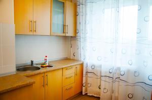 Infinity Apartments, Apartments  Astana - big - 38