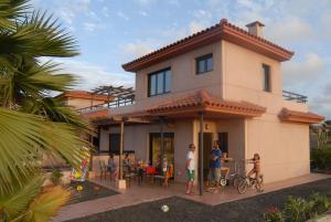Pierre et Vacances Village Club Fuerteventura Origo Mare (37 of 59)
