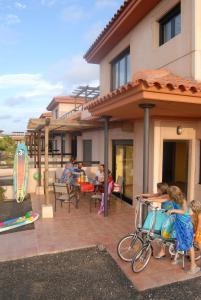 Pierre et Vacances Village Club Fuerteventura Origo Mare (10 of 59)