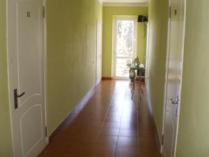 Guest House Almira, Pensionen  Loo - big - 24