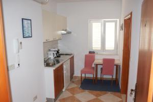 Apartments Grbic, Апартаменты  Млини - big - 2