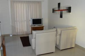 Apart Boutique Rafaela, Apartments  Rafaela - big - 4