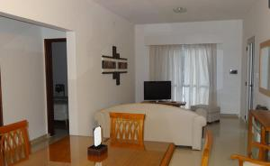 Apart Boutique Rafaela, Apartments  Rafaela - big - 6