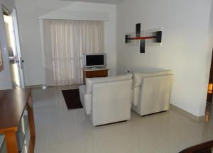 Apart Boutique Rafaela, Apartments  Rafaela - big - 7