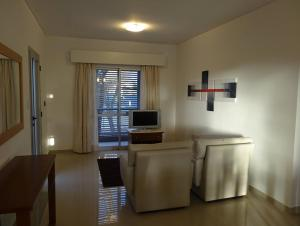 Apart Boutique Rafaela, Apartments  Rafaela - big - 8