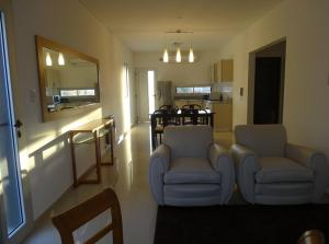 Apart Boutique Rafaela, Apartments  Rafaela - big - 10