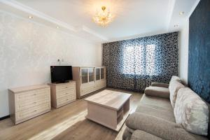 Infinity Apartments, Apartments  Astana - big - 66