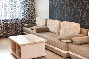 Infinity Apartments, Apartments  Astana - big - 71