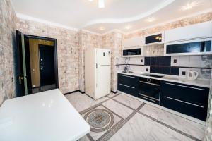 Infinity Apartments, Apartments  Astana - big - 69