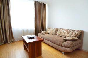 Infinity Apartments, Apartments  Astana - big - 12