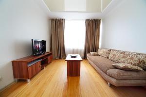 Infinity Apartments, Apartments  Astana - big - 54