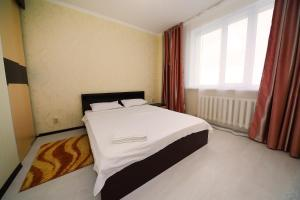 Infinity Apartments, Apartments  Astana - big - 2