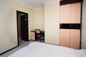 Infinity Apartments, Apartments  Astana - big - 31