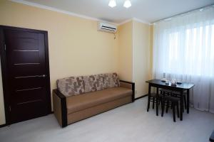 Infinity Apartments, Apartments  Astana - big - 29