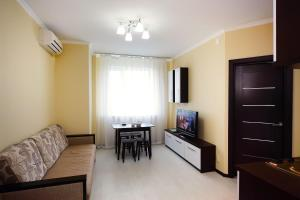 Infinity Apartments, Apartments  Astana - big - 1