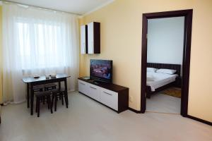 Infinity Apartments, Apartments  Astana - big - 27