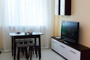 Infinity Apartments, Apartments  Astana - big - 19