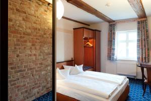 Best Western Hotel Schlossmühle Quedlinburg, Hotels  Quedlinburg - big - 12