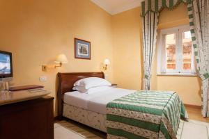Hotel Victoria, Hotels  Rom - big - 21