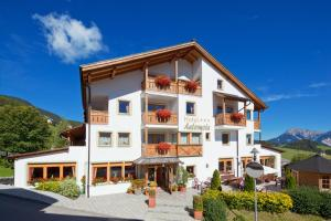Hotel Antermoia - AbcAlberghi.com