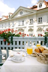 Art Nouveau Palace Hotel Prague (21 of 45)