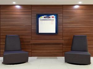 Hampton by Hilton Luton Airport (22 of 24)