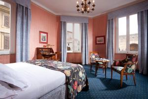Hotel Victoria, Hotels  Rom - big - 17