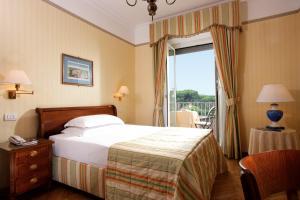 Hotel Victoria, Hotels  Rom - big - 14
