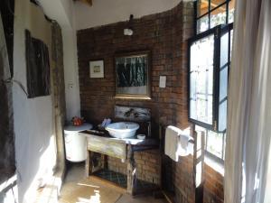Meru House Lekisilai, Affittacamere  Arusha - big - 48