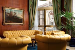 Hotel Victoria, Hotels  Rom - big - 37
