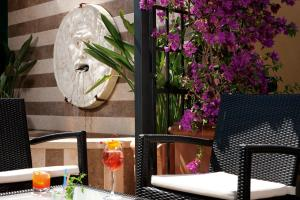 Hotel Victoria, Hotels  Rom - big - 28