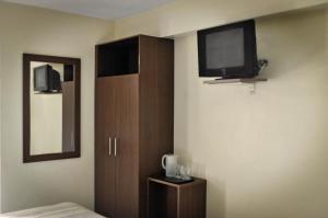 Hotel Benidorm Panama, Hotels  Panama City - big - 6