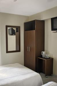 Hotel Benidorm Panama, Hotels  Panama City - big - 5