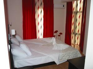 Villa Konzuli, Affittacamere  Bitola - big - 8