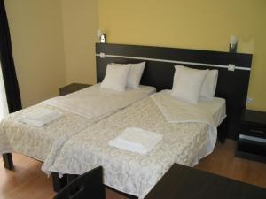 Villa Konzuli, Affittacamere  Bitola - big - 6