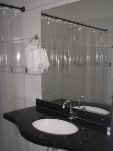 Apartment Standard