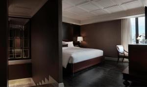 Hotel Muse Bangkok (21 of 97)