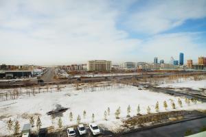 Infinity Apartments, Apartments  Astana - big - 53