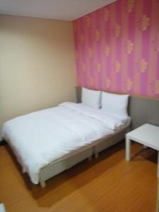 Baoshan Hotel, Отели  Чжунли - big - 13